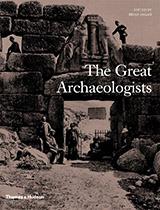 TheGreatArchaeologists