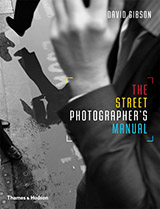 TheStreetPhotographersManual