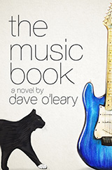 the_music_book_cover_600