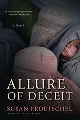 Allure of Deceit_cover