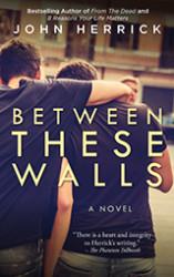 BetweenTheseWalls-cover-highres
