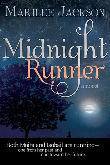 Midnight Runner by Marilee Jackson