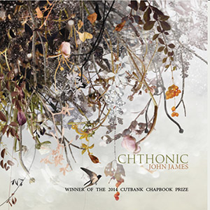 Chthonic by John James