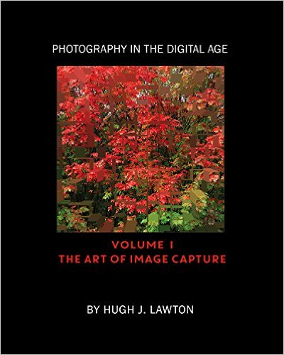 Photography in the Digital Age by Hugh Lawton