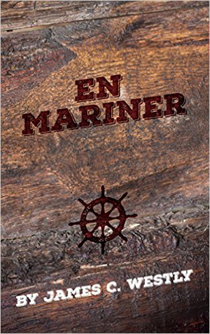 En Mariner by James C. Westly