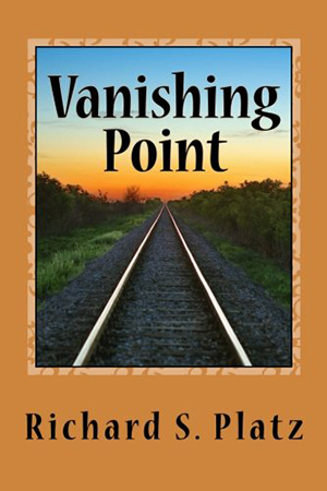 Vanishing Point by Richard S. Platz