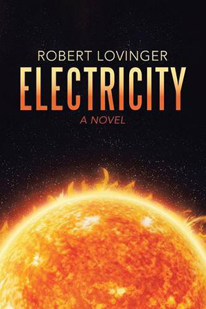 Electricity by Robert Lovinger