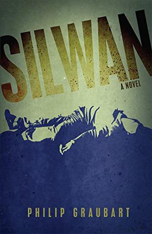Silwan by Philip Graubart