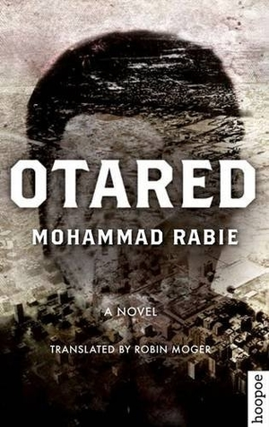 Otared by Mohammad Rabie