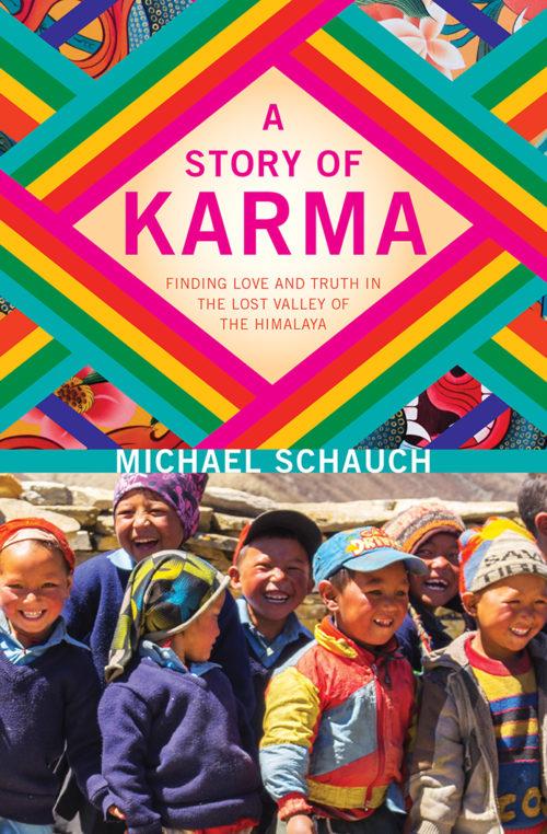 story_of_karma
