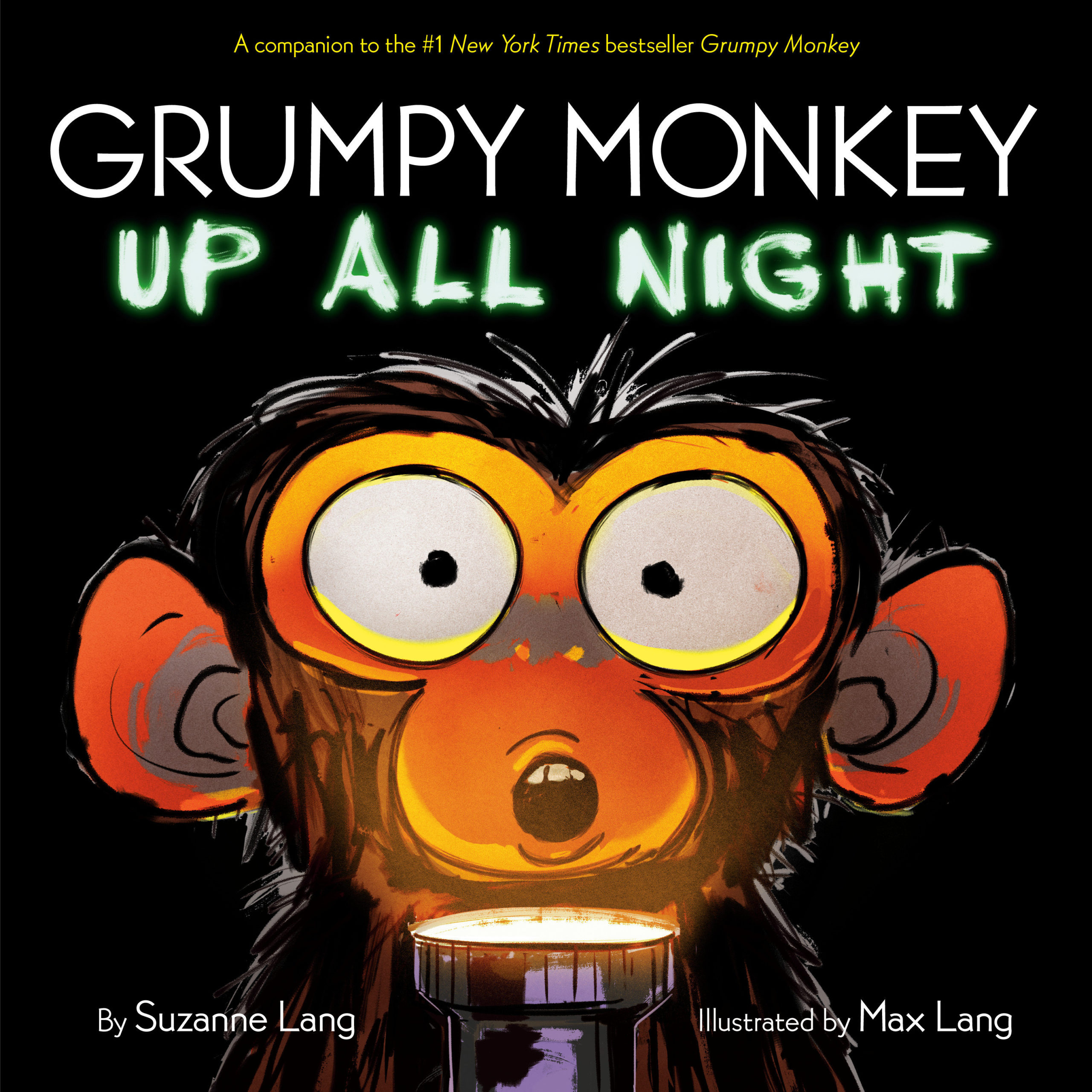grumpty_monkey_up_all_night