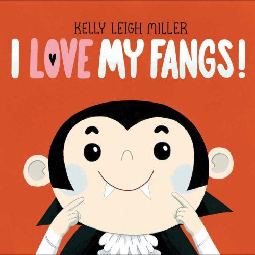 love_my_fangs