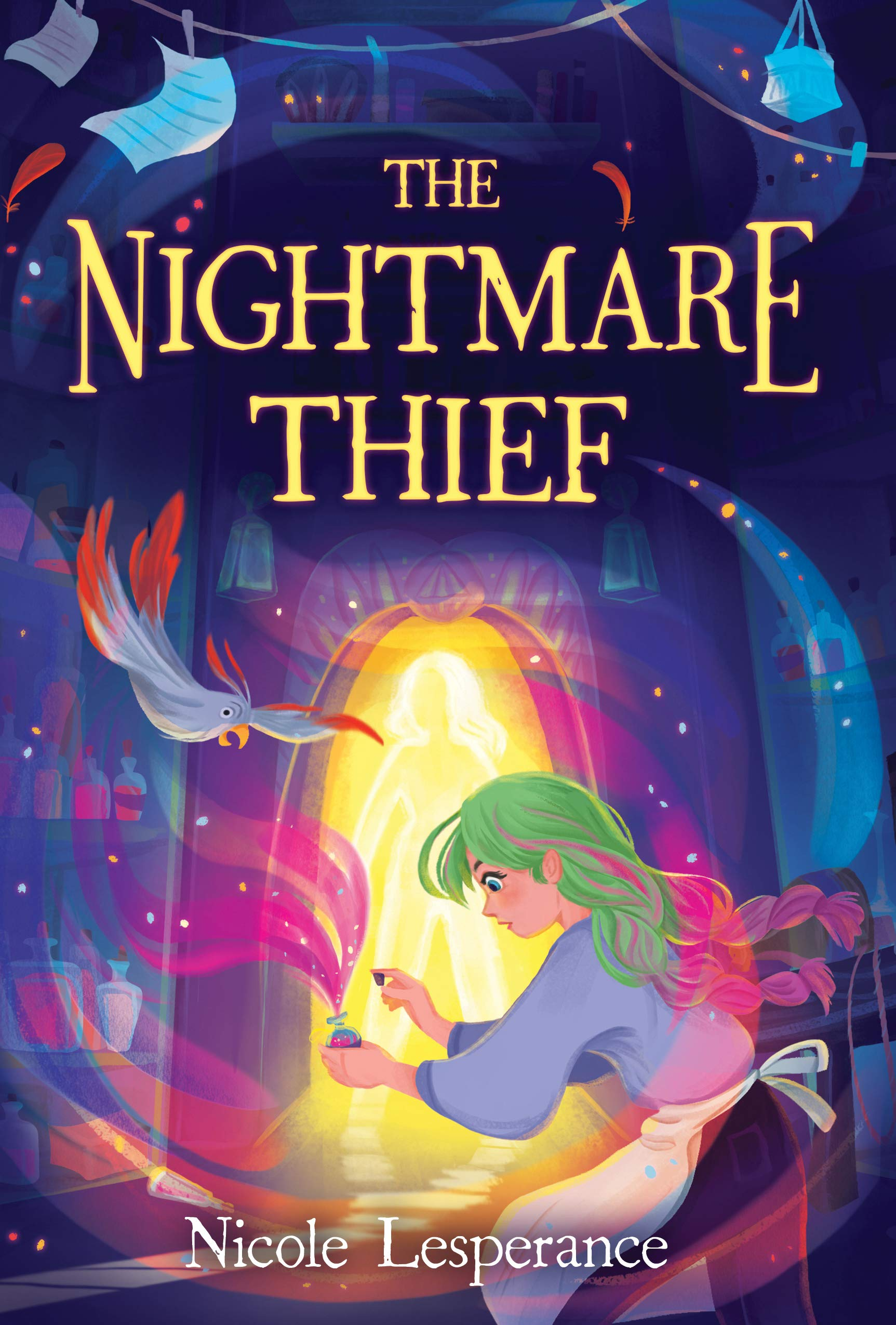 nightmare_thief