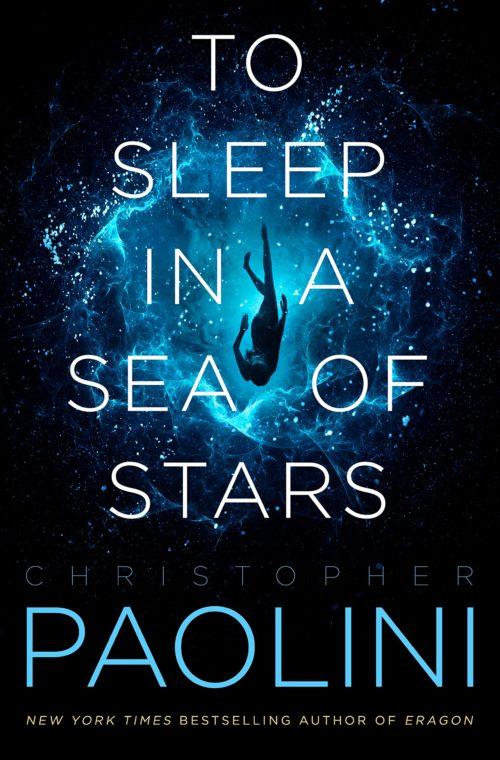 to_sleep_in_a_sea_of_stars
