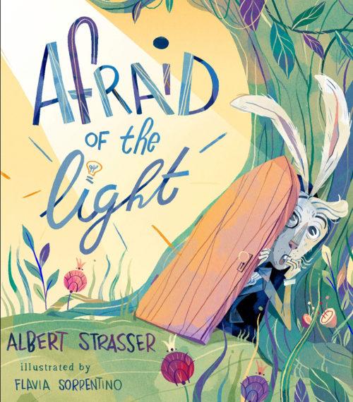 afraid_of_the_light