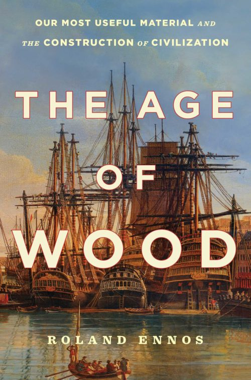 age_of_wood