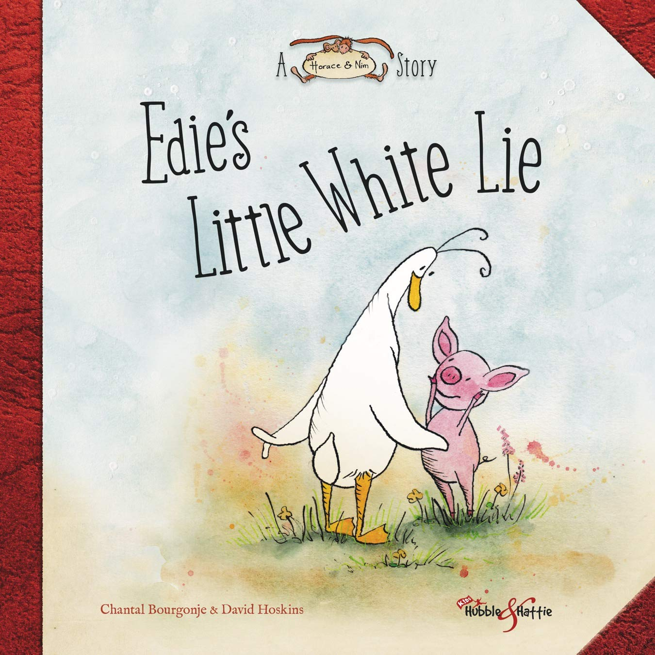 edie's_little_white_lie