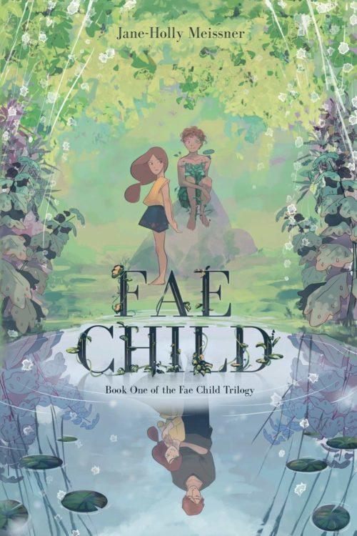 fae_child