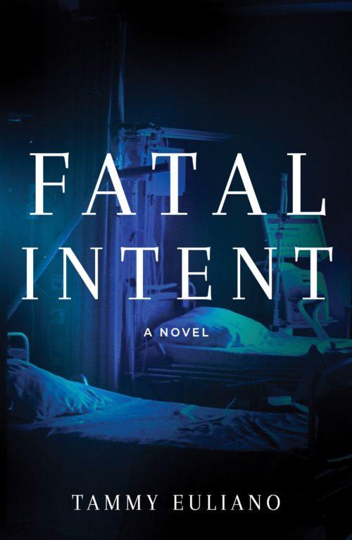 fatal_intent