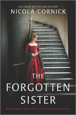 forgotten_sister