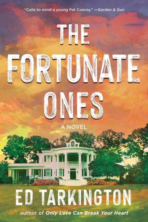 fortunate_ones