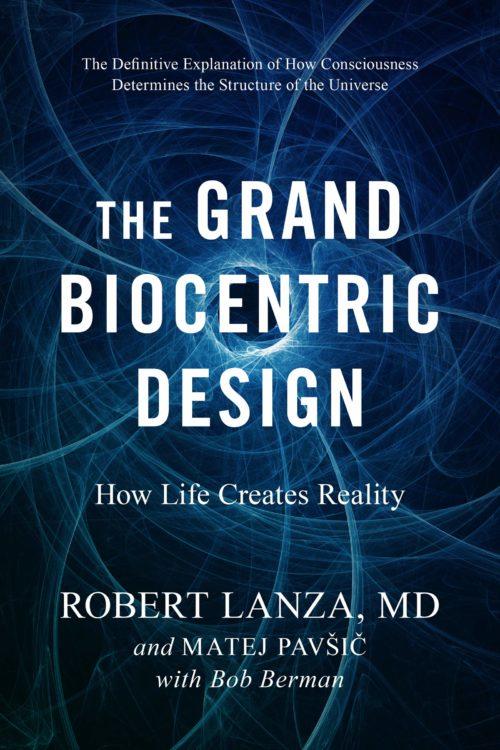 grand_biocentric_design