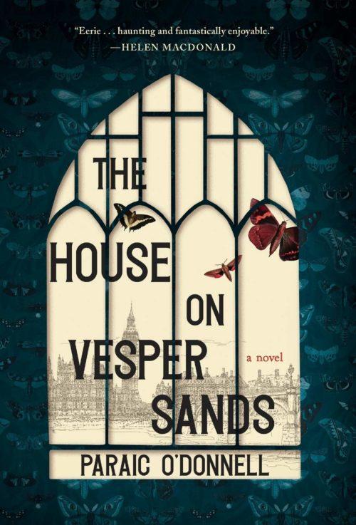 house_on_vesper_sands