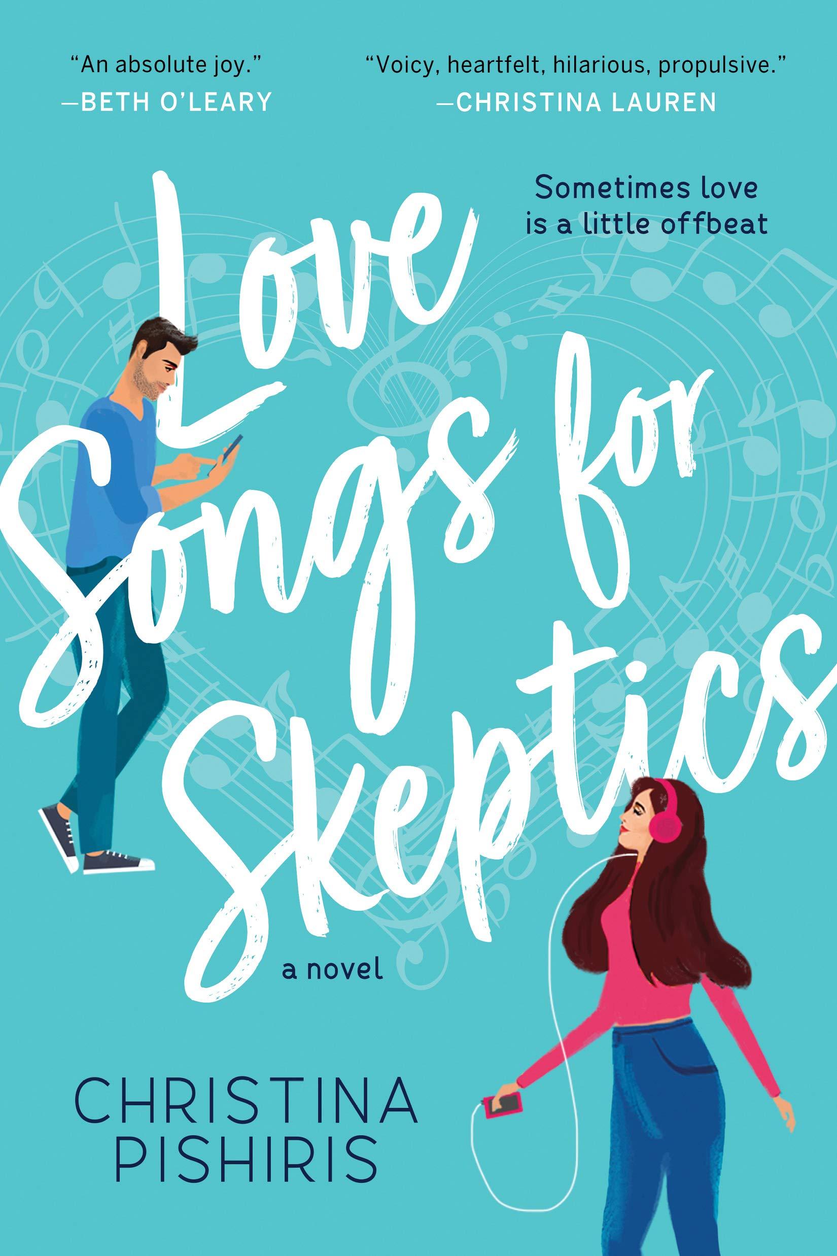love_songs_for_skeptics