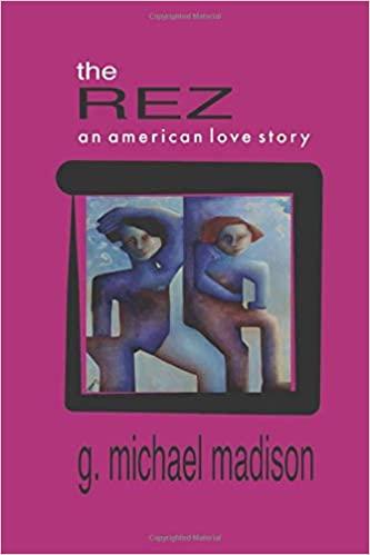 rez._an_american_love_story