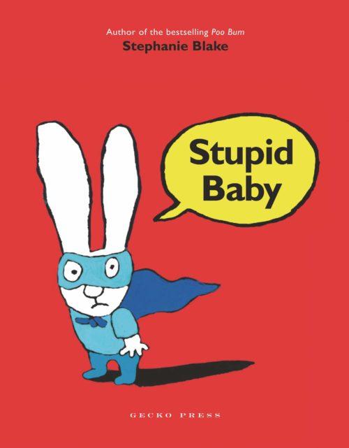 stupid_baby
