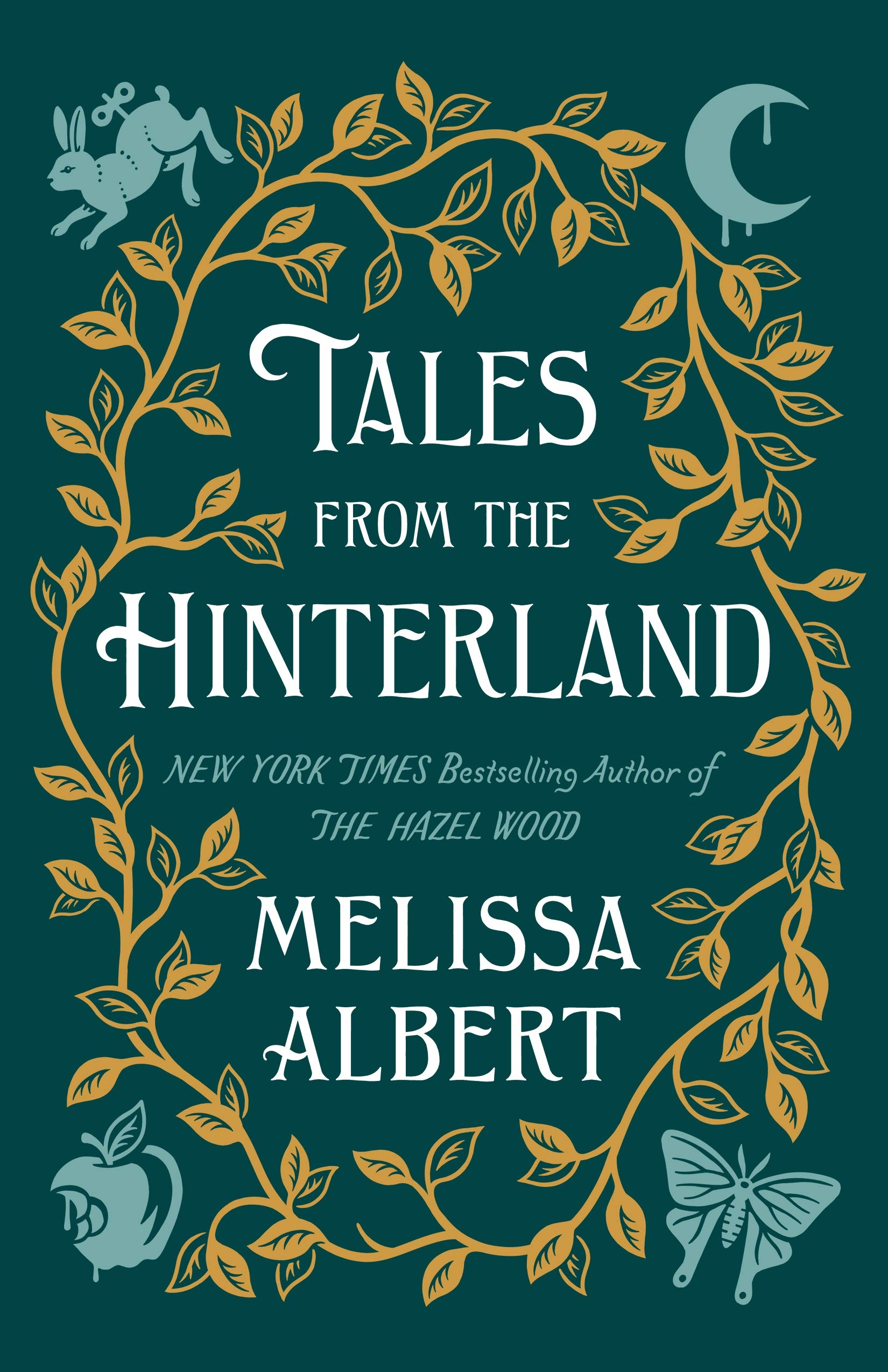 tales_from_the_hinterland