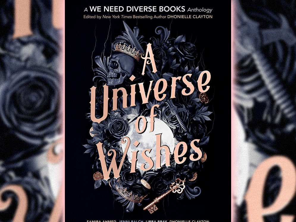 universe_of_wishes