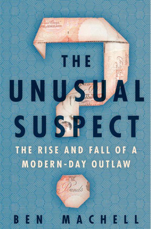 unusual_suspect