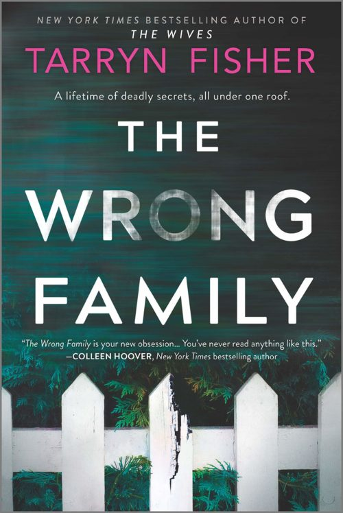 wrong_family