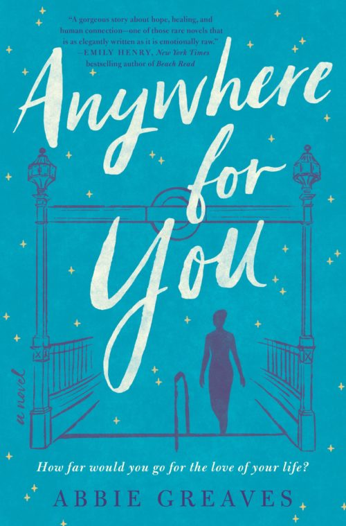 anywhere_for_you